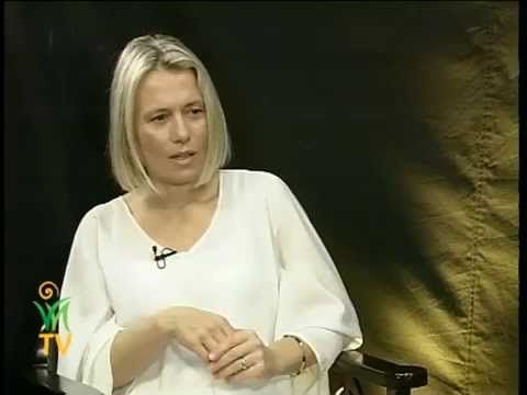 A gondolat lövészárkai  - Dr. Fajcsák Zsuzsanna Jakab István vendége - YouTube