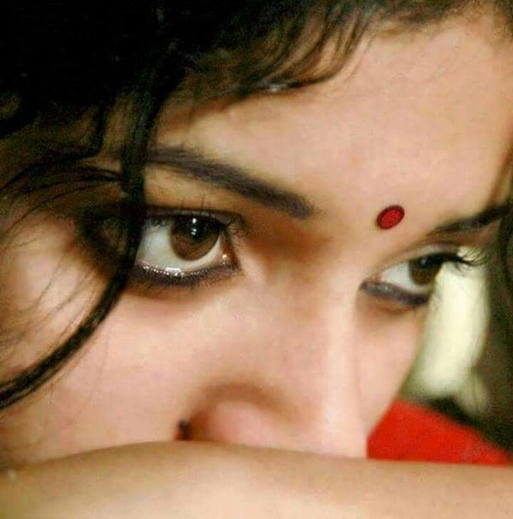 Pin By Amit Kumar Jha On Projects To Try Face Photography Girl