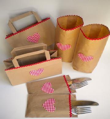 #matildetiramisu #concorso Cena rustica, piccole idee economiche realizzate con tanta fantasia per la nostra tavola!!!