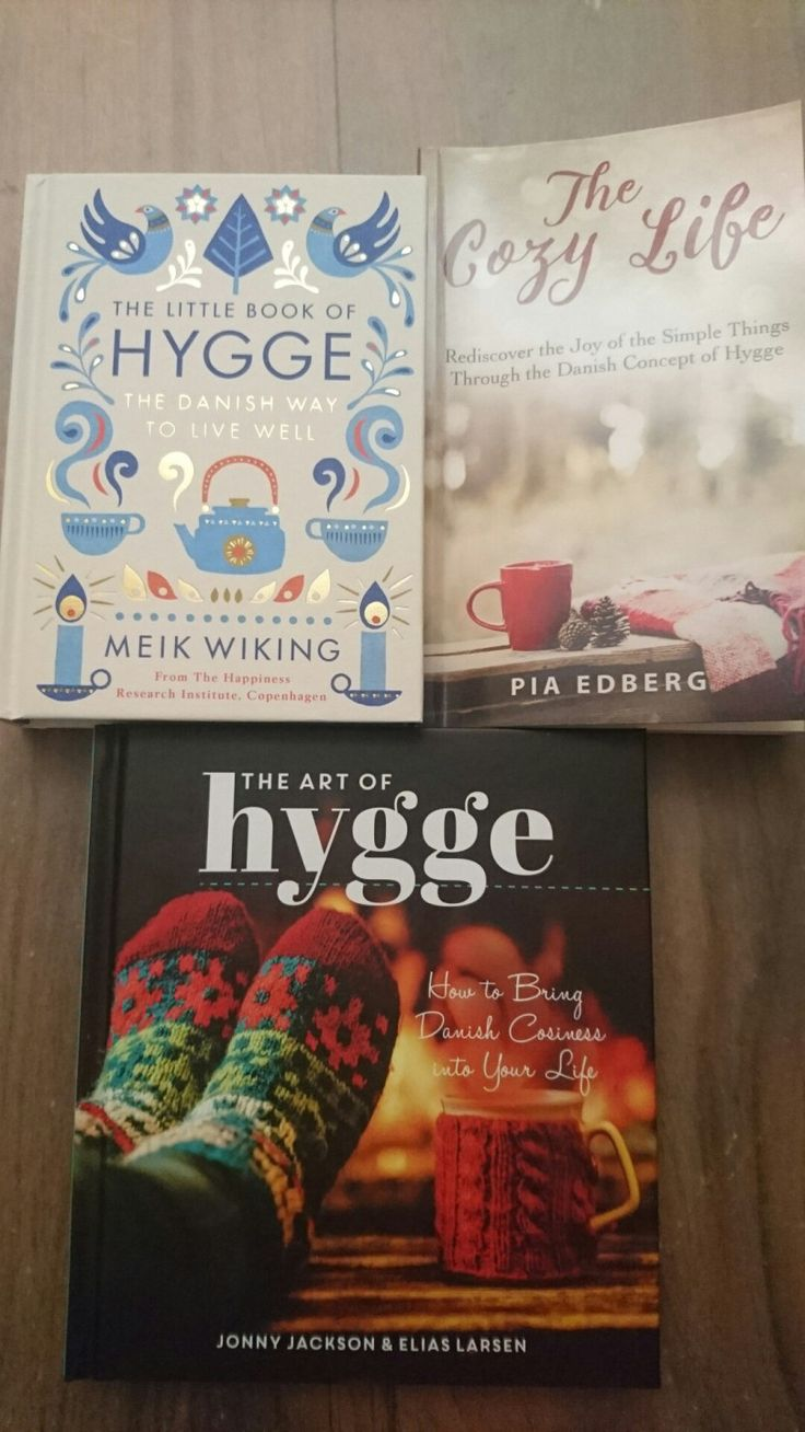 There's that word again…Hygge! It's everywhere I look now. Pinterest has exploded with Hygge pins, (I too have my own dedicated Hygge board), there are books written about it, new…