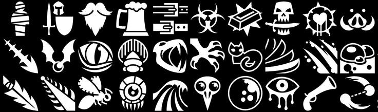 845+ free game icons: Design Resources, Free Icons, Web Design, Graphics Design, Game Icon, Icon Icons, Miniatures Pictogram, Games Icons, Free Games