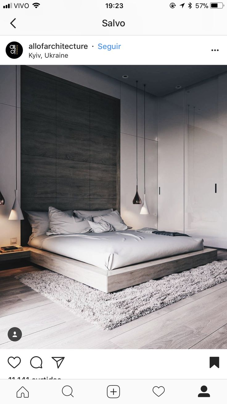10 best projects images on pinterest bedroom ideas bed base and