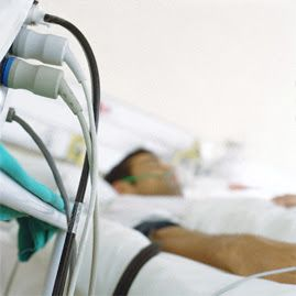 http://warungobatherbal01.wordpress.com/2014/09/16/obat-tradisional-penyakit-tipes/