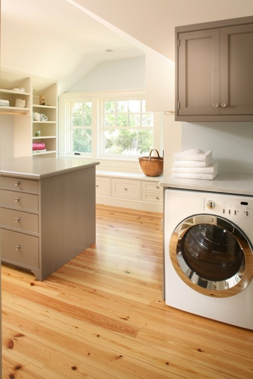laundry room office kitchen dining room pinterest