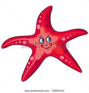 cartoon images of marine life - Ecosia