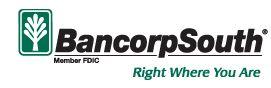 BancorpSouth    60 E Commerce Street  Hernando, MS 38632  (662) 429-9816