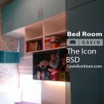 design-interior-kamar-bsd-gavin