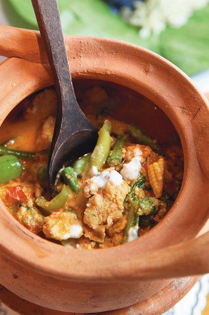 95 best thai food images on pinterest food networktrisha thai thai food forumfinder Gallery