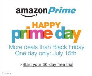 Amazon Prime Day is next Wednesday, but a little advance prep can help improve your chances of snagging a great deal (or deals!).