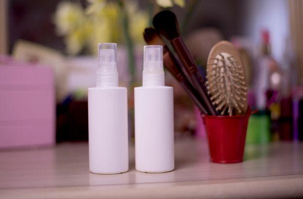 Keverd össze ezt a 3 dolgot, és fújd a hajadra! | retikul.hu