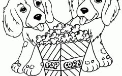 Ideas About Animal Coloring Pages On Pinterest Kids