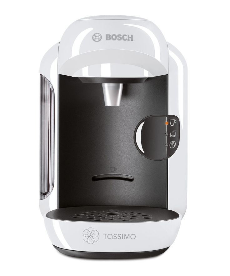 Bosch Coffee Maker Hot Water : 17 Best images about Food - Tassimo on Pinterest Coffee machines, Hot water dispensers and ...