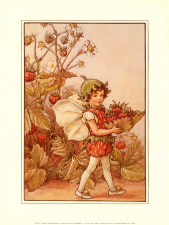 www.posters.ws images 384301 strawberry_fairy.jpg