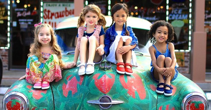 cienta | Cienta kids shoes – incredible espadrilles and casual canvas shoes ...