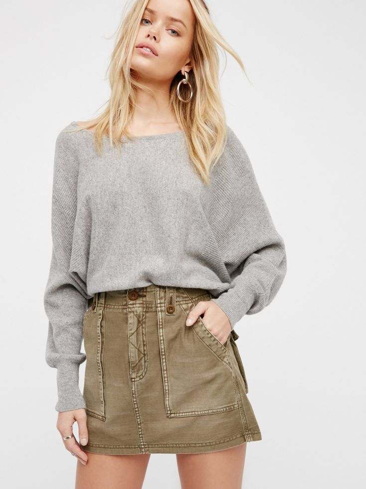 1000+ Ideas About Free People Clothing On Pinterest