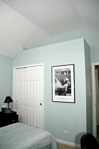 Best 25 Palladian Blue Bathroom Ideas On Pinterest