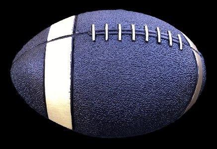 American Football Player Ball Sports Cool Belt Buckles #football #footballbuckle #footballbeltbuckles #sports #sportsbuckle #sportsbeltbuckle #beltbuckles