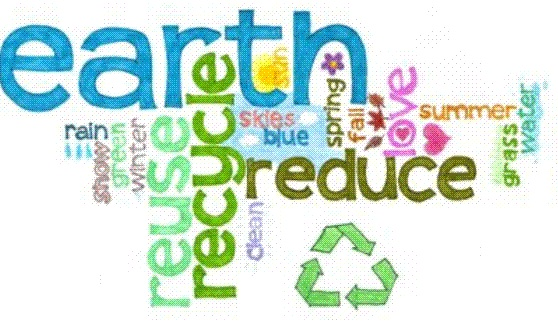 1000 Images About Teach Social Studies With Me On: 1000+ Images About Edu.wordles On Pinterest