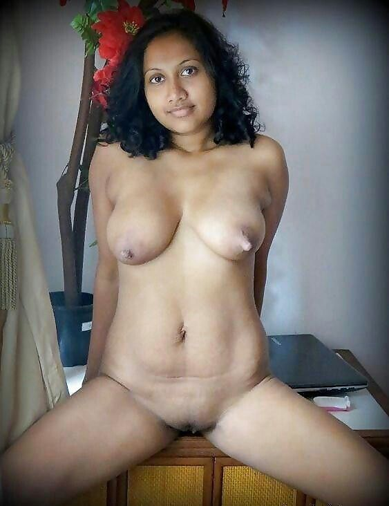 naked african pussy