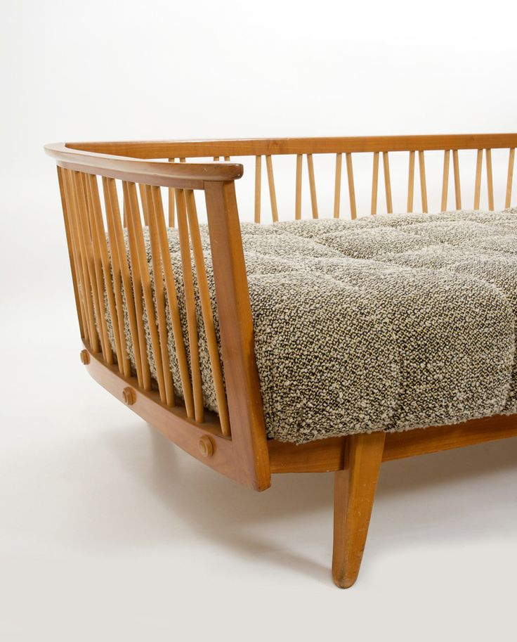 17 mejores ideas sobre muebles de los a os 60 en pinterest - Muebles anos 60 ...
