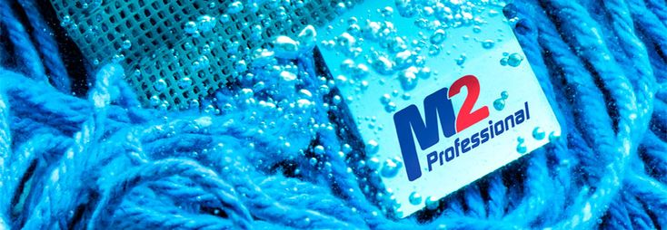 M2mfg   Professional Cleaning Product Ltd.