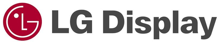 Apple Presionando LG para Agregar Pantalla OLED de Producción para el 2018 iPhone, la Limitación de Samsung Apalancamiento