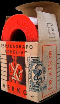 FARMACIA ANTIGUA-MEDICINA ANTIGUA-MEDICAMENTOS ANTIGUOS EN ESPAÑA-RAFAEL CASTILLEJO- Curso de Auxiliar de Farmacia y Parafarmacia  #Aviles #Asturias http://cepconsultoriayformacion.wordpress.com/