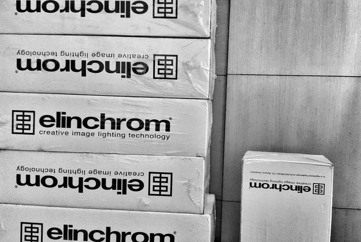 elinchrom boxes