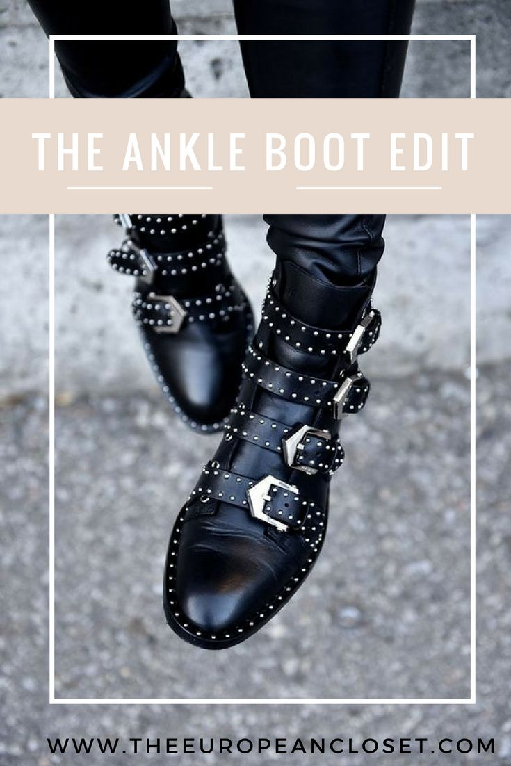 Boots can be expensive. I know they are something worth investing in but sometimes we just don't want to spend half of our income on boots. Especially if the boots are more of a trend than anything. This edit will show you both classic and trendy boots all under 100£