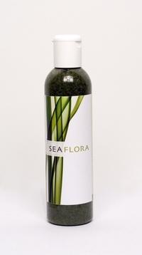 Seaflora Seaweed Body Wash