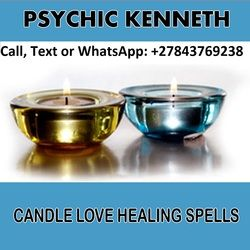 Roodepoort Powerful Psychic, WhatsApp: 0843769238 - Other, Services - Sandton…