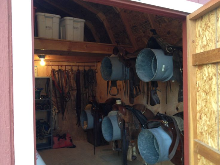 17 Best Images About Saddle Racks On Pinterest Wall & Saddle Racks For Tack Rooms - Lovequilts