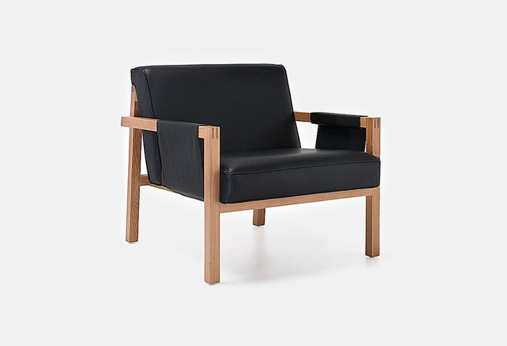 Toro Badjo Chair | Kada* Commercial Furniture