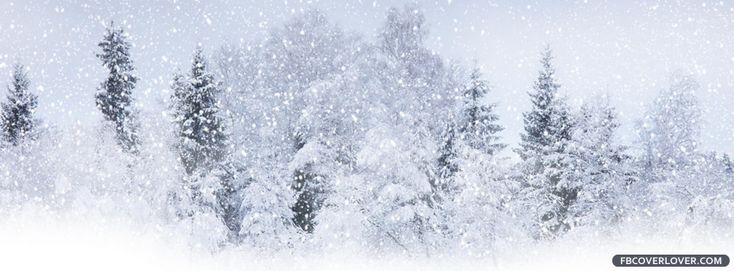 snowman facebook covers | Top 5 Winter Facebook Cover Timeline Photo Free Download Websites