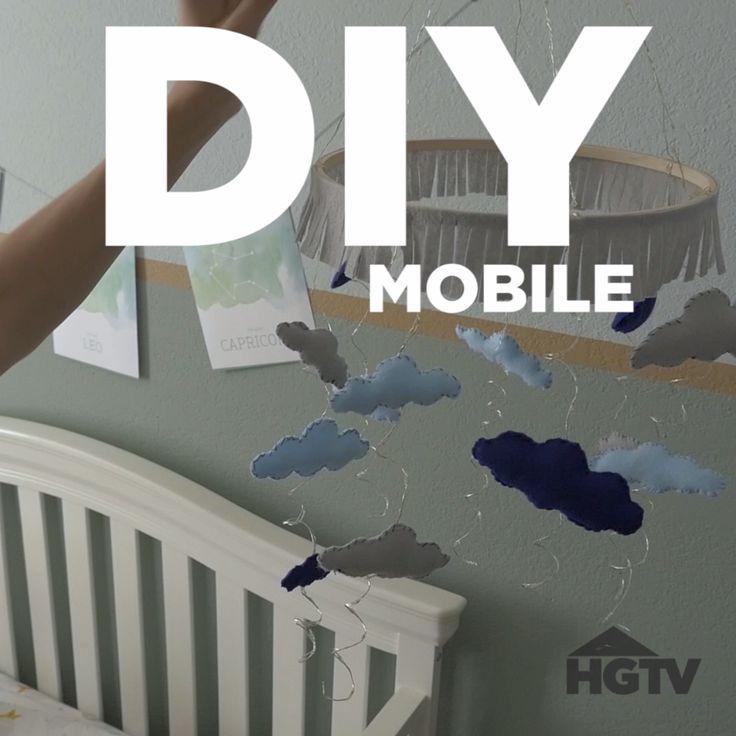 ideas for boys diy baby boy nursery boy baby rooms boy baby room ideas