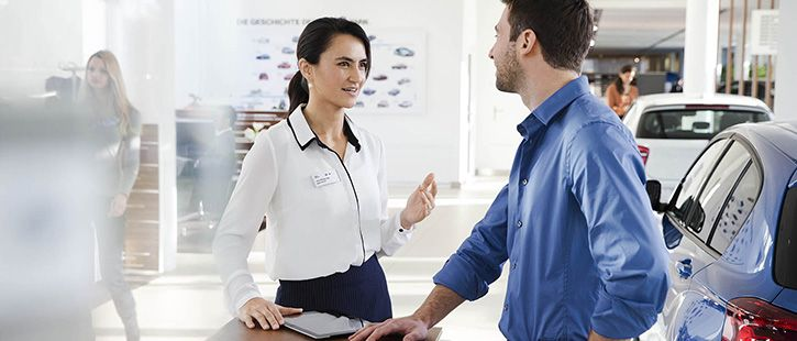 Do a quick search on the internet and It seems that all car insurers are now offering great online deals for low deposit on auto insurance. On the surface there are some great savings to be made especially now that you can easily compare most auto insurance providers against their nearest competitors. Read here before requesting an online car insurance quote.