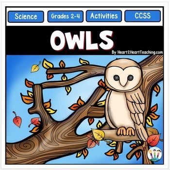 white owl hindu personals Their symbols are the white owl, rowan tree, oak trees, honey bees, star sapphire, and the labyrinth  and hindu cultures the symbolic meaning of owl revolved .