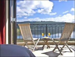13.000.000 ZAR Boutique Spa Hotel con piscina, vista lago / EFG 8753-K