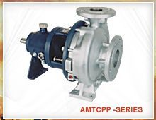 A centrifugal Pump is an equipment used to increase the pressure of a fluid. It is mostly used in piping system. #Centrifugal #pump is a most popular choice for low viscosity liquids that need to be pumped at high flow rates. It is widely used in industrial, municipal and commercial applications.
