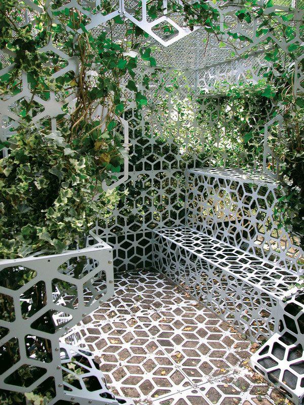 Google Afbeeldingen resultaat voor http://cdn.freshome.com/wp-content/uploads/2012/04/Green-Oasis-Marije-van-der-Park-4.jpg