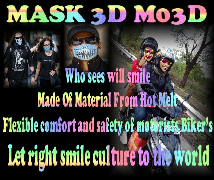 Our first-hand craft makers in the world that is made in Bali with the kind of air cover mouth (Mask), we made of soft and flexible material (Hotmelt) layered on a soft cloth on the inside and did not make the facial skin irritation, benefits My product is intended that you are protected from dirty air pollution or viruses that can enter the body through the nose, do not hesitate to contact me if you want to increase revenue, vision and our mission is to make the whole world smile