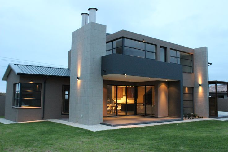Luxurious Family Home #properties@EARP