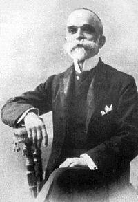 8- Bernardino Machado –1925/1926- Partido Democrático