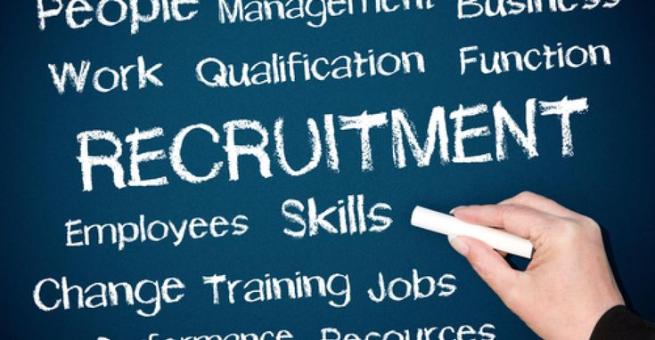 How a #Foreign #Worker #RecruitmentAgency Helps Employers