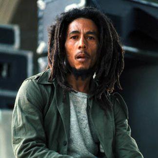 Bob Marley #HouseofMarley #LiveMarley #BobMarley http://www.thehouseofmarley.com/