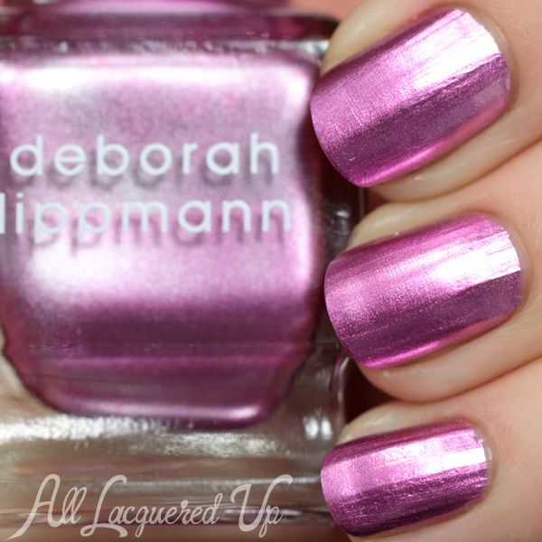 Awesome Nails Art Design For Halloween Thick Cleaning Nail Polish From Carpet Solid Nail Polish Winter Colors Nail Polish Palette Old Nail Art With Beads BlackSilver Sparkle Nail Polish 1000  Images About Deborah Lippmann On Pinterest | Stairway To ..