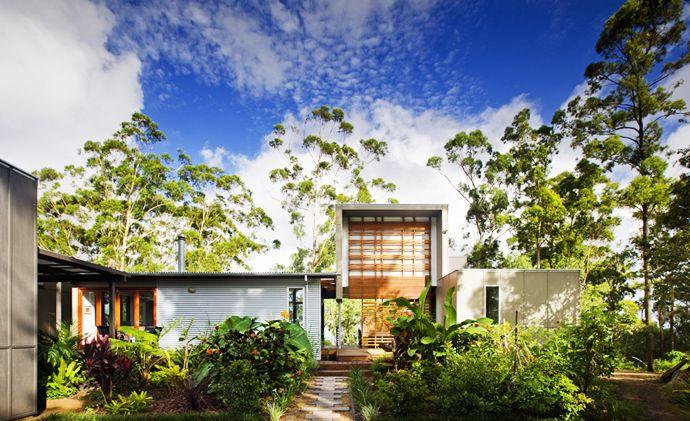 Tim Stewart Architects - Storrs Road designrulz (2)