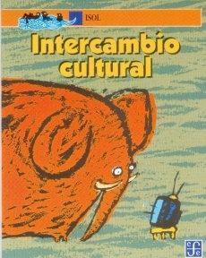 Intercambio Cultural   Isol