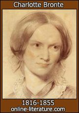 Jane Eyre by Charlotte Bronte.  This is my favorite book of all time.  I have read this book so many times I have lost count.
