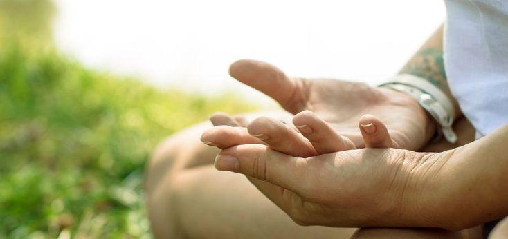 Meditación kundalini, experimenta sus sencillas prácticas - WeMystic